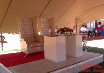 event equipment 001 (2)