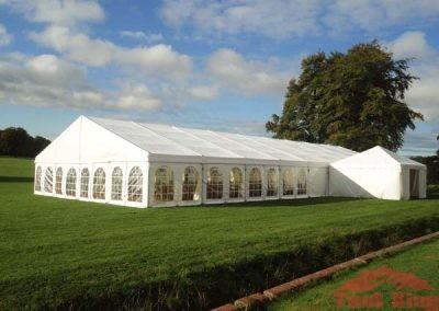 5mx5m-Frame-Tent-600x450